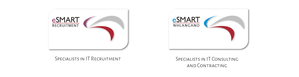 eSmart Group